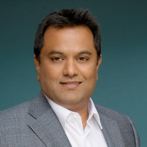 Madhav Sonthalia